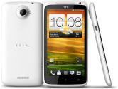 HTC One X Unlocked 3G Android Phone NVIDIA Tegra 3 QUAD-CORE 8.0MP Camera 4.7IN Super IPS LCD2 White (HTC: S720e White)