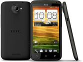 HTC One X Unlocked 3G Android Phone NVIDIA Tegra 3 QUAD-CORE 8.0MP Camera 4.7IN Super IPS LCD2 (HTC: S720e)