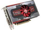 DIAMOND Radeon HD 7850 7850PE52G Video Card (Diamond Multimedia: 7850PE52G)