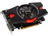 ASUS Radeon HD 7750 HD7750-1GD5-V2 Video Card (ASUS: HD7750-1GD5-V2)