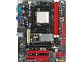 Biostar N68S+ Motherboard and AMD Phenom X3 8550 Triple Core 2.2GHz AM2+ CPU OEM and Cooler Master AM2 / AM3 CPU Cooler and Lite-On Internal 24X DVD Writer and Patriot 2048MB PC6400 DDR2 Memory Bundle (Biostar: N68SPLUS Bundle)