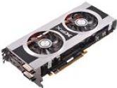 XFX Double D Radeon HD 7850 FX-785A-CDFC Video Card (XFX: FX-785A-CDFC)
