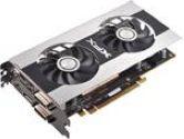 XFX Double D Radeon HD 7750 Black Edition FX-775A-ZDP4 Video Card (XFX: FX-775A-ZDP4)