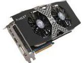 HIS IceQ X² Radeon HD 7970 H797QM3G2M Video Card (Hightech Information System Ltd.: H797QM3G2M)