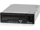 Quantum TC-L42BX-EY-B Black 1.6TB LTO Ultrium 4 Tape Drive, Half Height, Model B (Quantum: TC-L42BX-EY-B)