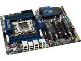 Intel BOXDX79SI LGA2011 ATX X79 3PCI-E16 2PCI-E1 PCI Motherboard (Intel: BOXDX79SI)