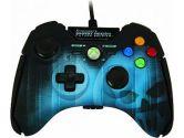 MadCatz Ghost Recon Future Soldier Pro Wired Gamepad for XBox360 (Madcatz: GRF472670MA1/04/1)
