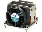 Intel STS200C Thermal Solution Xeon E5 Romley CPU Heatsink Cooler LGA2011 W/ Fan (Intel: BXSTS200C)