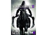 Darksiders II by Thq for PC (THQ INC.: DSII)