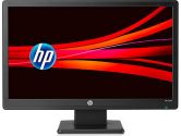 HP LV2011 20IN LED Backlit 1920X900 LCD 5ms VGA Monitor (HP Smartbuy: A3R82AT#ABA)