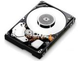 Hitachi 3TB SATA 6GB/S 7200RPM 64GB 3.5IN Hard Drive for Supermicro (SuperMicro: HDD-T3000-HUA723030ALA64)