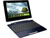 ASUS Transformer TF300T 10.1IN LED Tegra 3 Android Ice Cream Sandwich 32GB Tablet W/ Keyboard Dock (ASUS: TF300T-B2-BL)