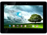 ASUS Transformer TF300T 10.1IN LED Tegra 3 Android Ice Cream Sandwich 32GB Tablet Midnight Blue (ASUS: TF300T-B1-BL)