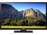 Samsung PN51E450A1 51IN 600HZ 720p Flat Panel Plasma TV (Samsung Consumer Electronics: PN51E450A1FXZC)