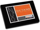 OCZ Octane 1TB 2.5IN SATA3 6GB/S Indilinx Everest SSD Solid State Disk Flash Drive (OCZ Technology: OCT1-25SAT3-1T)
