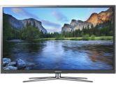 Samsung PN64E8000 64IN 3D 600HZ 1080p Smart Slim Plasma TV W/ 3D Glasses (Samsung Consumer Electronics: PN64E8000GFXZC)