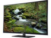 Samsung PN60E530A3 60IN 600HZ 1080p Flat Panel Plasma TV (Samsung Consumer Electronics: PN60E530A3FXZC)