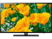 Samsung UN50EH6000 50IN 120HZ 1080p LED Flat Panel TV (Samsung Consumer Electronics: UN50EH6000FXZC)