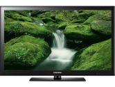 Samsung LN40E550F7 40IN 60HZ 1080p LCD TV W/ Connectshare Movie (Samsung Consumer Electronics: LN40E550F7FXZC)
