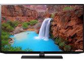 Samsung UN46EH5000 46IN 60HZ 1080p LED Flat Panel TV (Samsung Consumer Electronics: UN46EH5000FXZC)