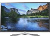 Samsung PN51E8000 51IN 3D 600HZ 1080p Smart Slim Plasma TV W/ 3D Glasses (Samsung Consumer Electronics: PN51E8000GFXZC)