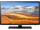 Samsung UN26EH4000 26IN 60HZ 720p LED Flat Panel TV (Samsung Consumer Electronics: UN26EH4000FXZC)