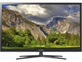 Samsung PN60E6500 60IN 3D 600HZ 1080p Smart Plasma TV W/ 3D Glasses (Samsung Consumer Electronics: PN60E6500EFXZC)