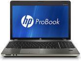 HP Probook 4530S i3-2350M 2.3G 4GB 750GB Blur Ray 15.6in WL BT Webcam W7P 64BIT (HP SMB Systems: B5N71UT#ABA)