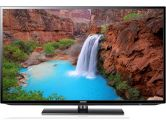 Samsung UN40EH5300 40IN 60HZ 1080p LED Smart TV (Samsung Consumer Electronics: UN40EH5300FXZC)