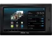 Archos Arnova 7 G3 Android ICS Tablet 7in Capacitive Multi Touch 800X480 1GHz 1GB 4GB WiFi MicroSD (Archos Technology: 502082)