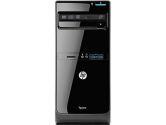 HP Pro 3405 AMD A6-3650 2.6GHZ 4GB 500GB HD6530D Windows 7 Pro 64 (HP Smartbuy: XZ936UT#ABA)