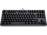 Filco Majestouch 2 Cherry MX Red Switch 87 Key Mechanical Keyboard Black (Filco: FKBN87MRL/EB2)