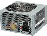 COOLER MASTER Elite 460 RS-460-PSAR-I3 460W Power Supply (Cooler Master: RS-460-PSAR-I3)