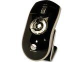 Gyration GYM5600NA Rechargable 2D Gyro Motionsense Wireless Air Mouse Elite (SMK-Link: GYM5600NA)
