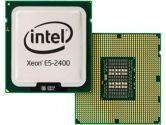 Intel Xeon E5 2448L 8 Core 1.8GHZ LGA1356 20MB 8GT/S 70W Processor for Supermicro (SuperMicro: P4X-DPE52448L-SR0M2)