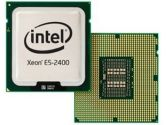 Intel Xeon E5 2420 6 Core 1.9GHZ LGA1356 15MB 7.2GT/S 95W Processor for Supermicro (SuperMicro: P4X-DPE52420-SR0LN)