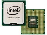 Intel Xeon E5 2430L 6 Core 2.2GHZ LGA1356 15MB 7.2GT/S 60W Processor for Supermicro (SuperMicro: P4X-DPE52430L-SR0LL)
