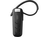 Jabra EXTREME2 Black Mono Bluetooth Headset with Multiuse / DSP Technology (100-95500000-02) (JABRA: 100-95500000-02)