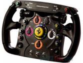 Thrustmaster Vg Ferrari 458 Italia Racing Wheel for XBox 360 and PC (THRUSTMASTER: 4460094)