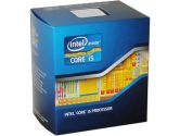 Intel Core i5-3470 3.2GHz (3.6GHz Turbo Boost) LGA 1155 Quad-Core Desktop Processor (Intel: BX80637i53470)