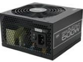 SPARKLE R-FSP600-80ETN 600W Power Supply (Sparkle Power Inc.: R-FSP600-80ETN)