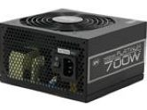 SPARKLE R-FSP700-80ETN 700W Power Supply (Sparkle Power Inc.: R-FSP700-80ETN)