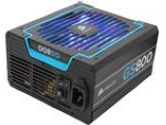 CORSAIR Gaming Series GS600 600W Power Supply (Corsair: GS600)