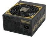 ENERMAX Maxrevo EPM1500EWT 1500W Power Supply (Enermax: EMR1500EWT)