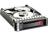 HP 300GB 6GB SAS 10000RPM 2.5IN SC SFF Server Enterprise Hard Drive (HP Commercial: 652564-B21)