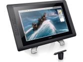 CINTIQ22-21.5HD Interactive Display Grip (Wacom: DTK2200)