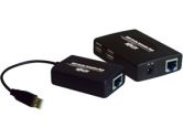 TRIPP LITE USB Ethernet Extender (Tripp Lite: U224-4R4-R)