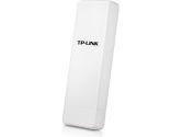 TP-LINK TL-WA7510N - Wireless access point - 802.11a/n (TP-Link: TL-WA7510N)
