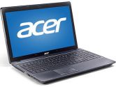 Acer Aspire TM5760-6819 Intel Core I5-2450 4GB 500GB 15.6in DVDRW HDMI Win7 HP Notebook (Acer (USA): NX.V56AA.001)