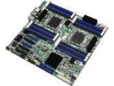 Intel S2600CP2 Socket R MAX-512GB Pedestal Server Board (Intel Server Products: DBS2600CP2)